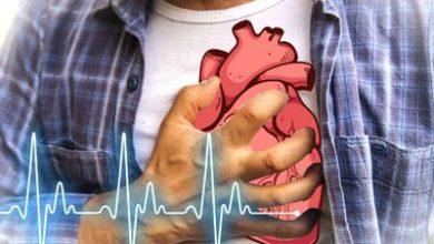Photo of Дают ли инвалидность после шунтирования сердца, какую группу, при каких заболеваниях