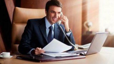 Photo of Входит ли ИП в трудовой стаж для начисления пенсии, как рассчитывается пенсионное обеспечение