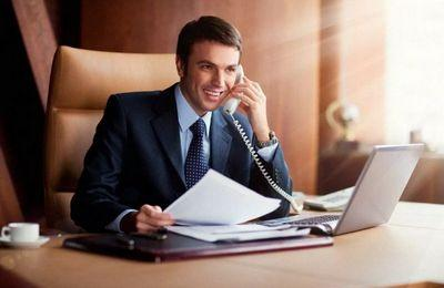 Входит ли в стаж индивидуальное предпринимательство