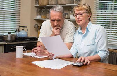 Льготы работающим пенсионерам в 2019 году: что положено на федеральном и региональном уровне