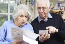 Photo of Платят ли налог на имущество пенсионеры, в каком случае, как оформить льготу