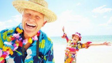 Photo of Дополнительный отпуск работающим пенсионерам в 2020 году: длительность, могут ли отказать?