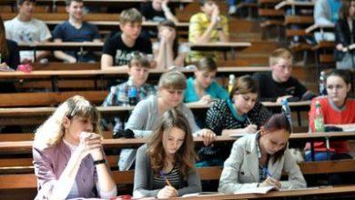 Photo of Входит ли в стаж учеба в училище при начислении пенсии в 2020 году, особенности законодательства