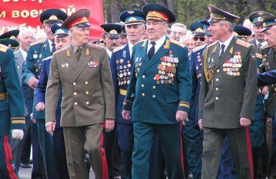 Льготы военным пенсионерам: что положено в 2020 году, как оформить