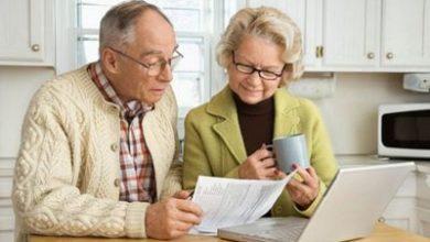 Photo of Положен ли налоговый вычет при покупке квартиры неработающим пенсионерам, за какой период