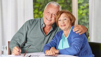 Photo of Досрочный выход на пенсию по стажу в 2020 году: кому доступна льгота, основания
