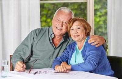 Как оформить досрочную пенсию по стажу
