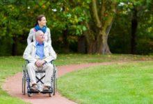 Photo of Можно ли одновременно получать пенсию по инвалидности и пенсию по старости, особенности