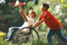 Photo of Получение 3 группы инвалидности с детства бессрочно, размер выплат и перечень лгот в 2020 году