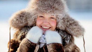 Photo of Северный стаж для пенсии для женщин: что он дает в 2020 году, как влияет на возраст выхода на пенсию