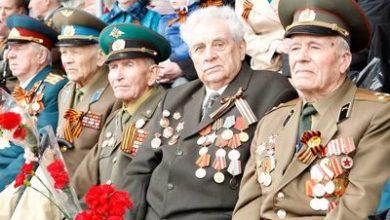 Photo of Надбавка к пенсии военным пенсионерам в 2020 году, новые правила получения