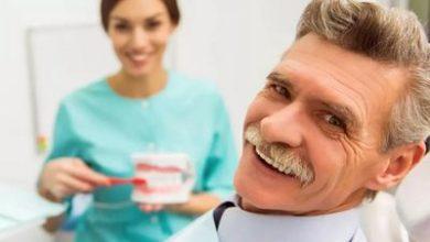 Photo of Сертификат на протезирование зубов для ветеранов труда: как получить льготу в 2020 году, куда обращаться