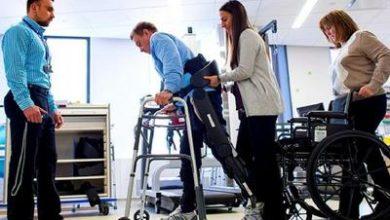 Photo of Индивидуальная программа реабилитации инвалида: что в нее входит в 2020 году, как получить льготу