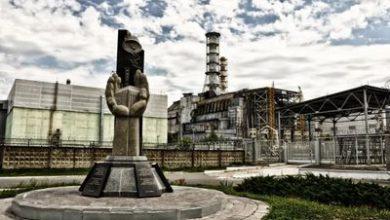 Photo of Льготы чернобыльцам: перечень в 2020 году, какие регионы участвуют, как их получить