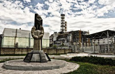 Ко Дню памяти аварии на Чернобыльской АЭС: пенсионное обеспечение и социальные выплаты чернобыльцев