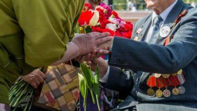 Photo of Льготы ветеранам ВОВ в 2020 году: основной и дополнительный список, как получить