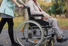 Photo of На сколько повысят пенсию инвалидам 3 группы в 2020 году: 4 индексации в этом году, их размеры