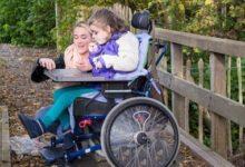 Photo of Больничный лист по уходу за инвалидом ребенком: кто и как производит выплату в 2020 году