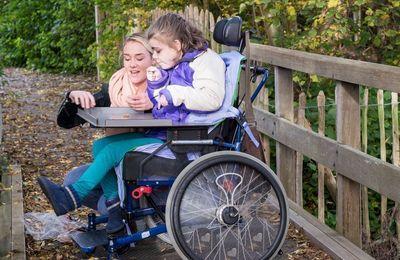 Больничный лист по уходу за инвалидом ребенком в 2020 году