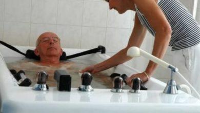 Photo of Как получить путевку в санаторий пенсионеру ветерану труда бесплатно в 2020 году