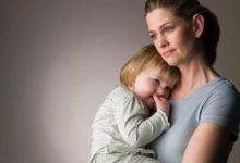 Photo of Увольнение матери одиночки по инициативе работодателя: основания в 2020 году, ответственность работодателя