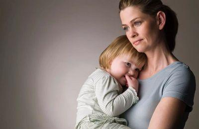 О сокращении женщины с ребенком до 14 лет при сокращении штата
