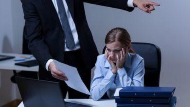Photo of Незаконное увольнение с работы: что делать и куда обращаться в 2020 году, судебная практика