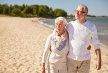 Photo of Дополнительный отпуск ветеранам труда работающим пенсионерам в 2020 году, права и гарантии