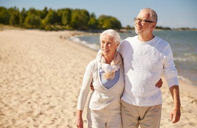 Дополнительный отпуск ветеранам труда работающим пенсионерам в 2020 году, права и гарантии