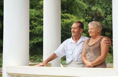 Санатории МВД РФ для пенсионеров в 2020 году наличие мест, основания для предоставления льготы