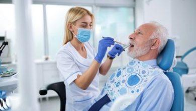 Photo of Бесплатное протезирование зубов для инвалидов 2 группы: как получить льготу в 2020 году