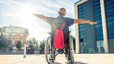 Photo of Как оформить инвалидность в 2020 году: порядок действий, особенности и новшества в текущем году