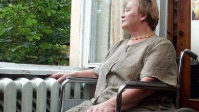Photo of Льготы инвалидам 2 группы на капремонт в 2020 году: условия получения, размер, как оформить