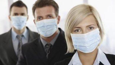 Photo of Отпуск за свой счет при коронавирусе: могут ли отправить насильно, ответственность работодателя, есть ли компенсации от Правительства