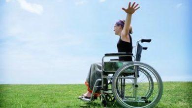 Photo of Как получить земельный участок инвалиду бесплатно в 2020 году, кто имеет на это право, правила предоставления