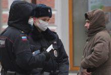 Photo of Штраф за нарушение карантина по коронавирусу в России: когда могут оштрафовать, размер по УК РФ, как обжаловать