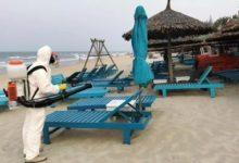 Photo of Госдума объявила дату, когда у нас откроются пляжи на Российском побережье – быть или не быть?
