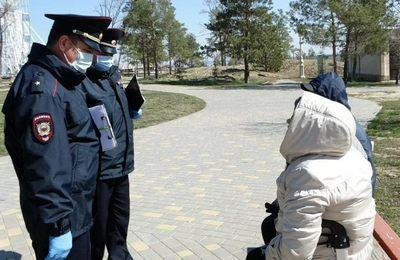 Штраф за отсутствие маски во время эпидемии: размер в Москве и регионах, законно ли это и как избежать наказание