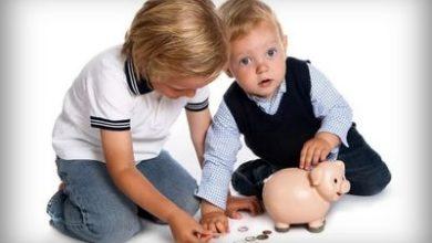 Photo of Алименты на двоих детей в 2020 году: их размер, порядок взыскания, выплаты в твердой денежной сумме