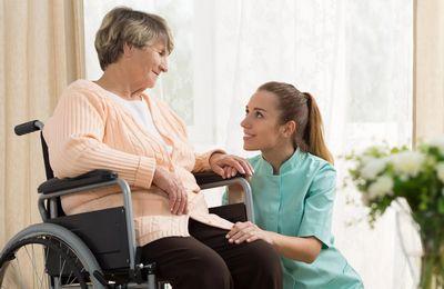 Размер пособия по уходу за инвалидом 1 группы в 2020 году, как получить опекунство, когда возможен отказ, последние новости