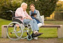 Photo of Пособие по уходу за инвалидом: размер выплат в 2021 году, основания для назначения компенсации, на сколько повысят