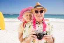 Photo of Денежная компенсация пенсионерам за санаторно-курортное лечение: кто может на нее рассчитывать в 2020 году, сроки выплат