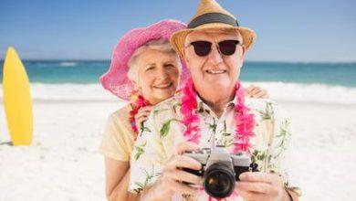 Photo of Денежная компенсация пенсионерам за санаторно-курортное лечение: кто может на нее рассчитывать в 2021 году, сроки выплат