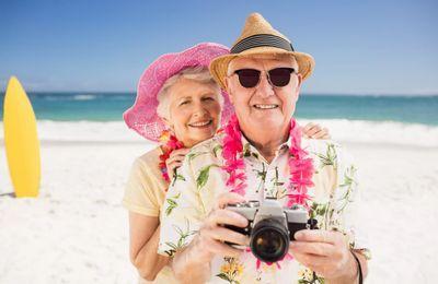 Денежная компенсация пенсионерам за санаторно-курортное лечение: кто может на нее рассчитывать в 2020 году, сроки выплат