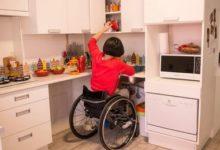 Photo of Какие льготы предоставляются инвалидам 2 группы по оплате коммунальных услуг: полный перечень в  2020 году