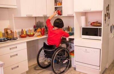 Какие льготы предоставляются инвалидам 2 группы по оплате коммунальных услуг: полный перечень в  2020 году
