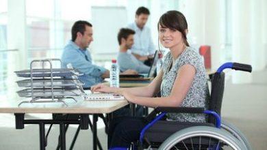 Photo of НСУ для инвалидов: что входит в пакет услуг в 2021 году, как их получить, можно ли отказаться в пользу денег