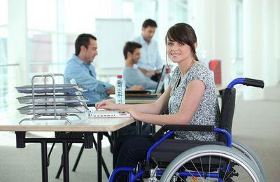 НСУ для инвалидов: что входит в пакет услуг в 2020 году, как их получить, можно ли отказаться в пользу денег