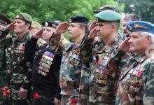 Photo of Отпуск ветеранам боевых действий: длительность в 2021 году, как предоставляется, могут ли не предоставить?